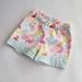 Flamingo shorts - unisex size 1 year