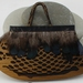 NZ Made Riverwood Kete - small only