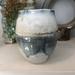 Porcelain Cuddle Cup