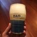 Dad beaker