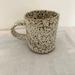 Speckled Hen Mug