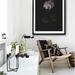 A2 Flora | Hydrangea - Fine Art Photography Print