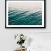 A3 You, Me + the Sea | Loyalty Islands - Fine Art Photography Print