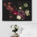 A0 Flora | Bouquet - Fine Art Photography Print