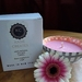 Natural Soy Candle - Black Raspberry
