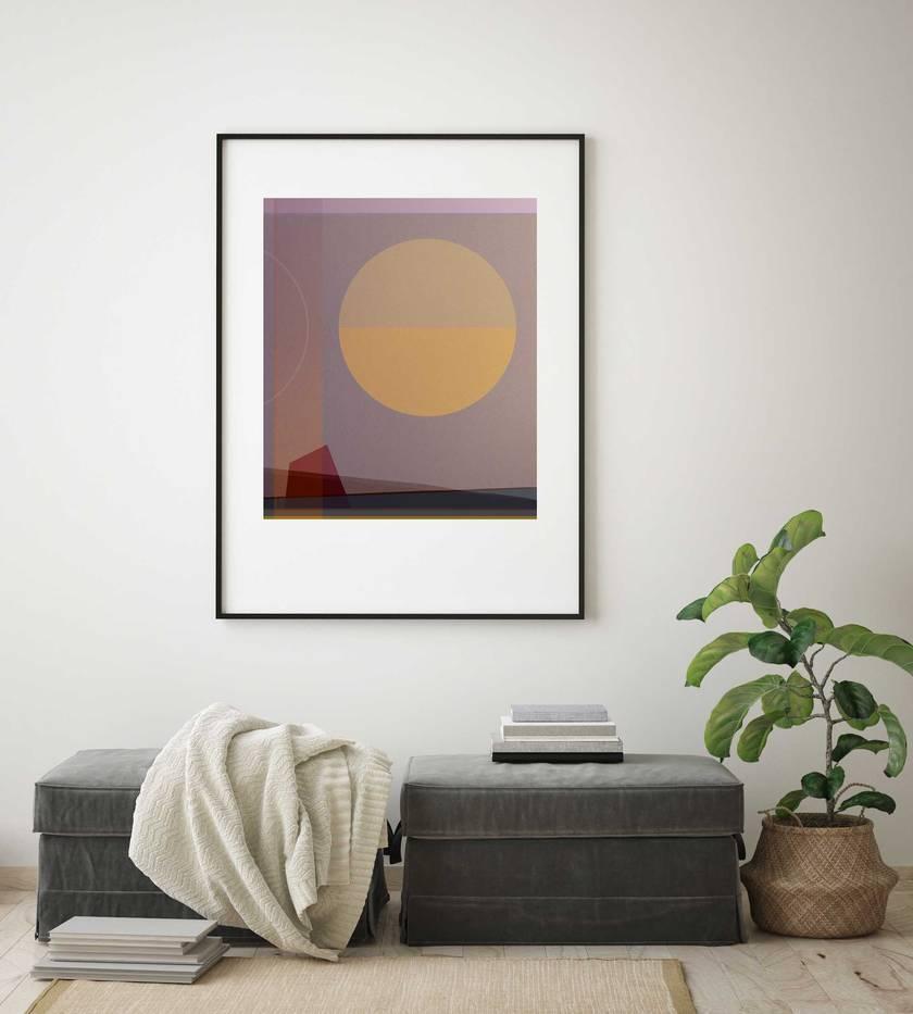 SUNRISE - A2