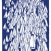 Yacht Sailing Racing Note Cards Pack of 5