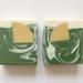 Lemon Wedge Artisan Bar Soap