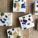 Terrazzo Artisan Bar Soap