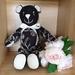 Indie Raven - Heirloom Bear