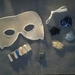 Masquerade Mask Project Kit