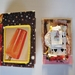 Retro Junk Journal Glue Book Altered Book