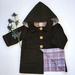 Corduroy Coat 9-12m (049)