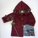 Corduroy Coat 12-18m (#53)