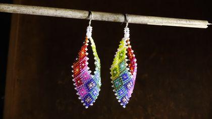 9be2f0535 New Zealand's online marketplace for handmade goods | Felt