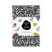 Eco Friendly Food Wrap - 3 Pack - Torotoroe