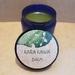 Kawakawa Healing Balm 50g Tub