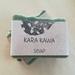 Kawakawa Soap