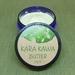 Kawakawa Body Butter 70g Tub