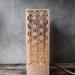 Decorative Geometric Lamp