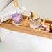 Lavender Gin Bubblebath & Shower wash