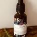 Delux Anti Aging+ oil