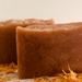 Frangipani Soap Bar