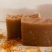 Fig & Melon  Soap Bar