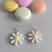 Flower Power Daisys