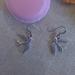 LOLA & ALICE  Swallows