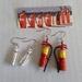 Super Hero Stories: Extinguishers