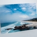Original photography  |  blank greeting card