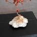 Red Jasper Tree of Life