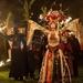 Beltane Yarn Advent, late October, 4 Ply Merino