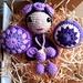 Little Lavender