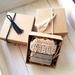 Soft Honey Beauty Bar- Gift box