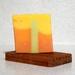 'Celebrating Autumn' Soap Gift Set