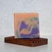 'Peppermint Dream' Soap Gift Set