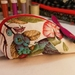 Holly KimiKit: sustainable sewing kit