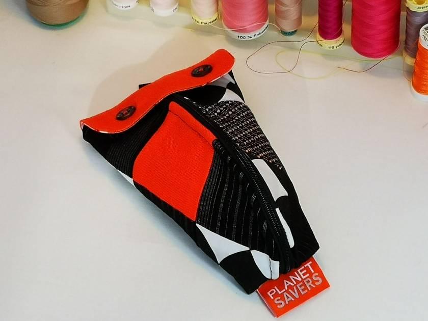 Selena KimiKit: sustainable sewing kit