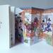 Picture book/Korean traditional wedding/Poem/Illustration book/Artbook/Botanic art
