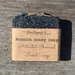 ACTIVATED CHARCOAL & MANUKA HONEY FACIAL SOAP