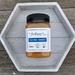 RAW Thyme Honey 500G
