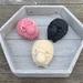 Handmade Manuka Honey & beeswax Sheep Soap x 1