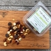 THE BEEKEEPERS NUTS - Grazing Pod to share or Chocolate Coated Hazelnuts - Very Special!