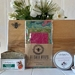 The Ultimate Mothers Day Gift Box