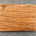 Recycled Rimu Board - Serving
