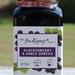 Blackcurrant & Honey Spread