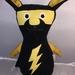 Flash Super Rabbit