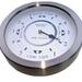 Tide clock New Zealand 205mm
